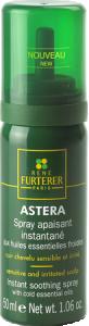 Astera spray apaisant instantané pour cuir chevelu sensible et irrité