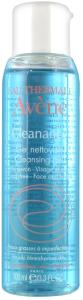 Avène cleanance gel nettoyant 100 ml
