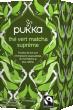 PUKKA INFUSION THE VERT SUPREME