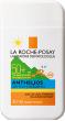 ANTHELIOS DERMO-PEDIATRICS POCKET  SPF 50+ lait enfant