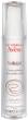 Avène ysthéal crème antirides 30 ml