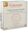 Avène couvrance poudre mosaïque translucide 9 g