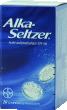 Alka seltzer 324 mg, comprimé effervescent