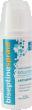 Biseptinespraid, solution pour application cutanée