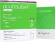 ARAGAN GLUCOLIGHT gelules