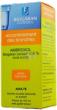 Ambroxol biogaran conseil 0,6% sans sucre, solution buvable édulcorée au sorbitol