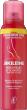 Akileïne spray fraîcheur vive 150 ml