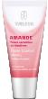 Weleda fluide confort absolu à l'amande 30 ml