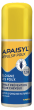 Apaisyl poux spray prévention 90 ml
