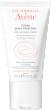 Avène crème peaux intolérantes 50 ml